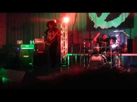 "Obsolete - ""Believe"" LIVE @ Tuba City AZ"