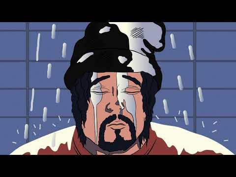 Papi Shiitake - Quarantine Dream [Official Video]
