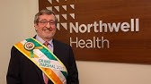 Q&A with Northwell Health's Executive Recruiter, Artie