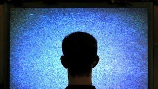 İzlenmesi İstenilmeyen, Çok Gizli 5 Video