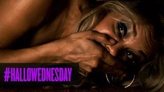 My Bloody Valentine 3D (2009) - Horror Movie ft. Jensen Ackles & Jaime King