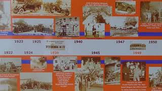 GPFD 100 YEARS 💪 II thumbnail