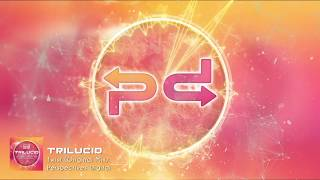 Trilucid Twist Original Mix Perspectives Digital