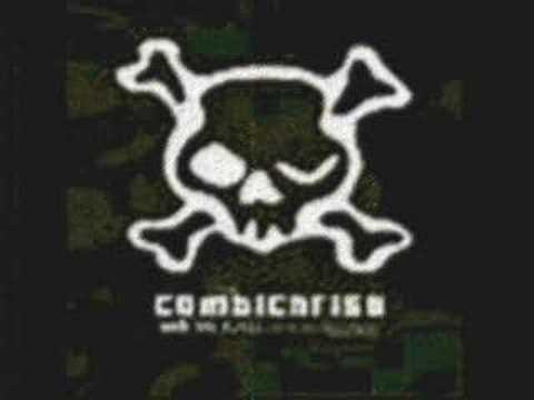 Combichrist sex drogen und industrial mp3