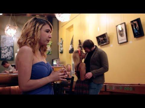JAILBAIT • Claire's Trailer | The Playground Theatre In Dayton, Ohio