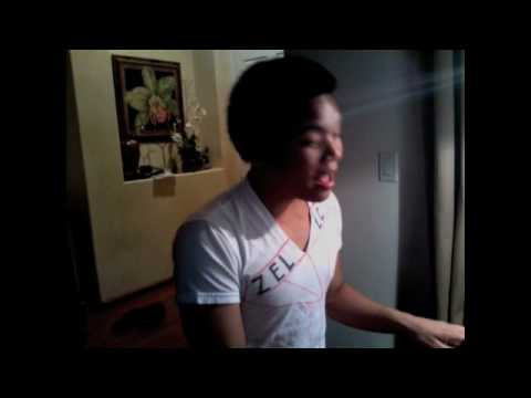 Michael Jackson Tribute Medley - Remembering Michael (AJ Rafael - Piano) | AJ Rafael