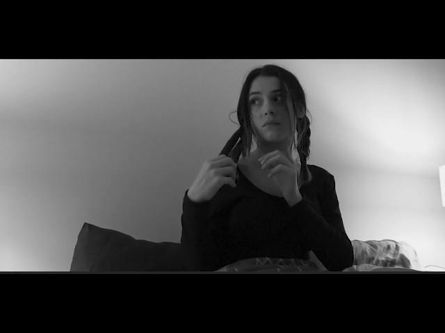 Taladro feat. Cem Adrian -  Unutmak İstemiyorum (Official Video)