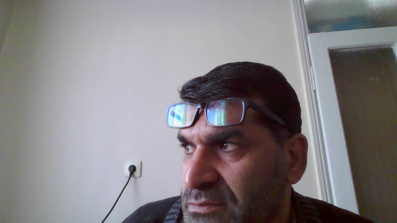 BORSADA 60 MİLYON DOLAR KAZANDI CHRIS GARDNER