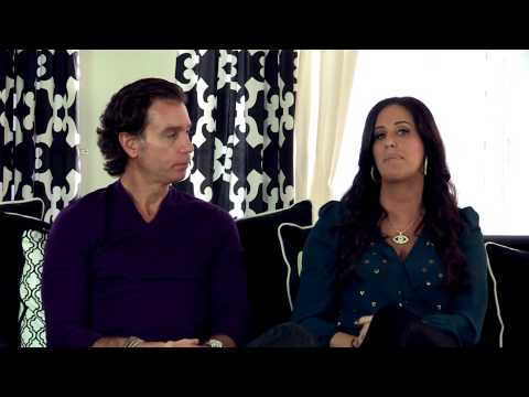 How to attract a quality guy - The Millionaire Matchmaker Love Report Episode 17