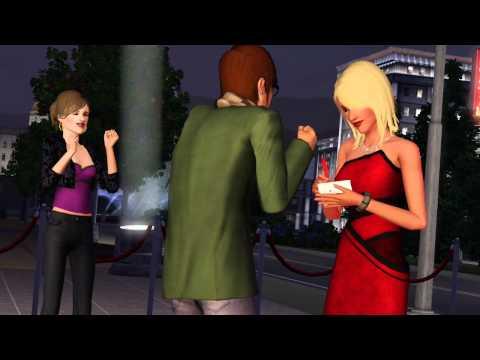 Игры симс 2 онлайн, скачать sims 2 бесплатно