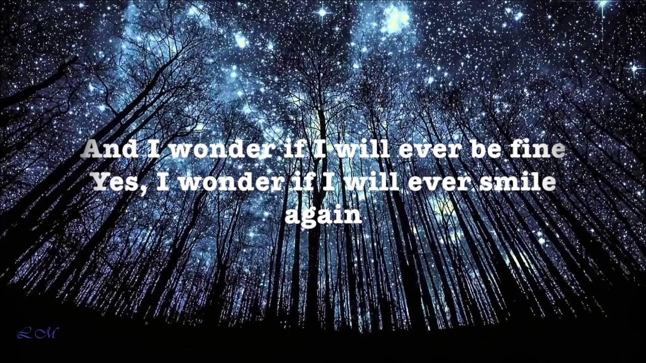 Kygo – Carry Me Lyrics | Genius Lyrics