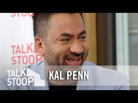 """Kal Penn on Starring in New Immigration Comedy, """"Sunnyside""""    Talk Stoop"""