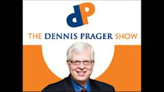 ACU 1203 The Day After Election Celebration. Dennis Prager talks to Ann Coulter and John Fund.