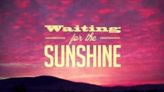 Kerekes Band & Fábián Juli - Waiting for the Sunshine (Official Audio)