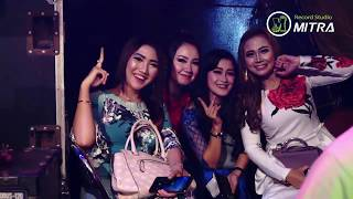 Download lagu TARI MAHARANI-BOHOSO MOTO-TRIAS MUSIC BAWU 2019