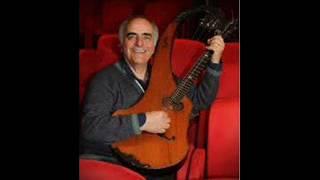 Riccardo Marasco - Donne c'è l'ortolano (Spadaro)