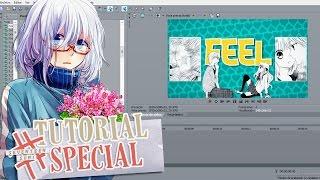 tutorial sv 44 special manga 1