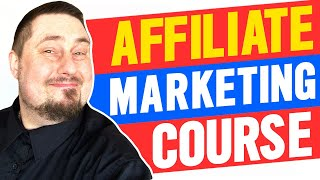 Affiliate Marketing Course: Make Passive Income Without a Website