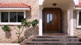 3 Bedroom In Umm Suqeim For Rent 220K