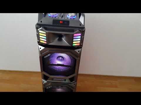 najveci-karaoke-zvucnik-preko-1000w