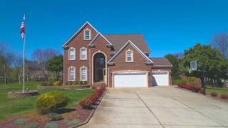 for sale 119 greenhill lane mooresville nc