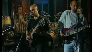 Buty - Uchem jehly (z pořadu Sešli se... 1996)