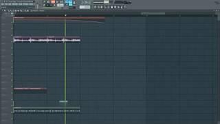 Snoop Dogg - Focused (instrumental) + FLP