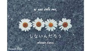 Fujita Maiko (藤田麻衣子) - Anata wo Suki ni Natte (あなたを好きに...