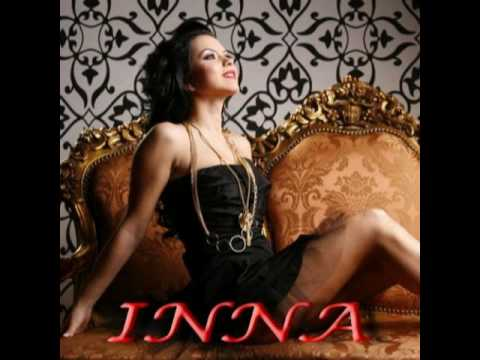 Inna - Hot (Da Brozz Remix)