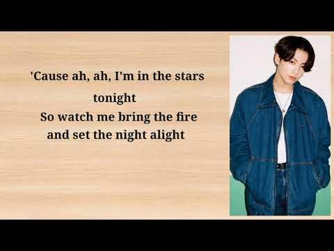 dynamite---bts-[easy-lyrics-]