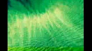 Sanxion7 - Aquasphere (Original Mix)
