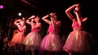 新生ミライスカートお披露目ライブ ミライスカートのメンバーは・・・ ...