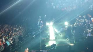 Pearl Jam - Corduroy -  ACC - Toronto May 10 2016