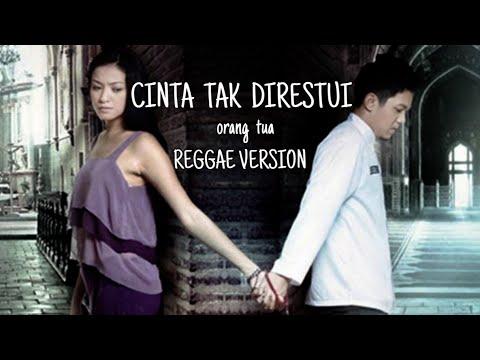 CINTA TAK DIRESTUI (reggae Ska) Cover IMP | Kadal Band D'paspor