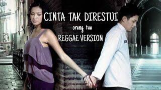 cinta-tak-direstui-reggae-ska-cover-imp-kadal-band-dpaspor