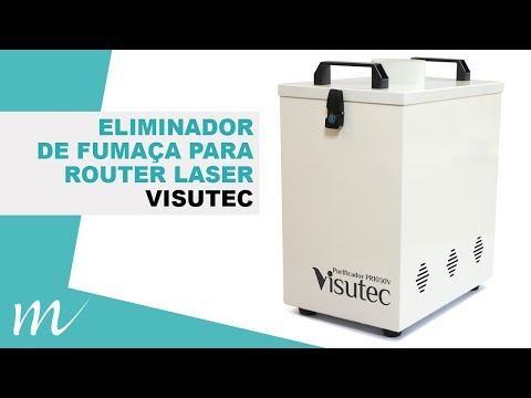 Corte de Melamina / Lar Placas y Maderas from YouTube · Duration:  59 seconds
