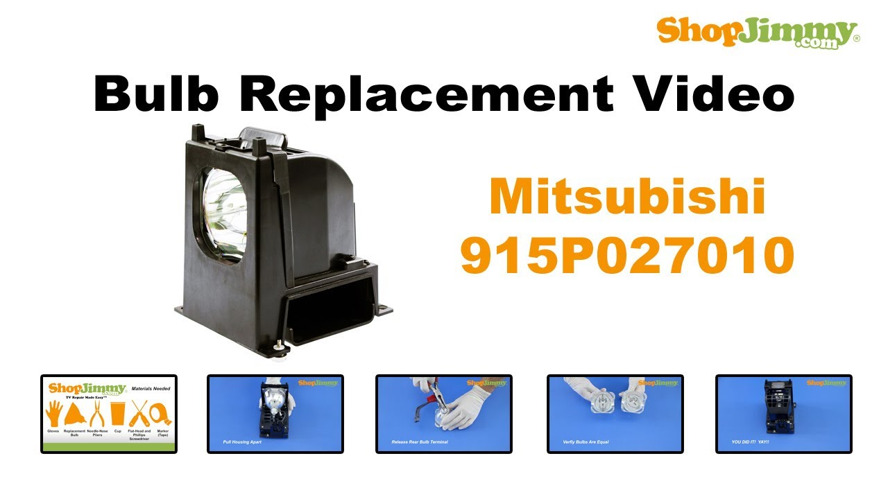 replacement mitsubishi side view topbulb toshiba bulb tv lamp lmp s original