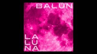 Balún - La Luna