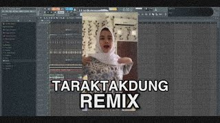 Almira Taraktakdung   Remix
