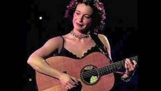 Annan Waters - Kate Rusby