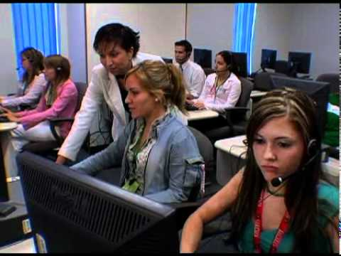Teleperformance - About Us