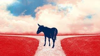 Progressive Populism Will Save the Democratic Party