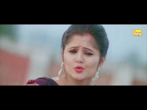 teri mitthi bole ne// तेरी मीठी बोली ने//raju punjabi HD_song//hariyanvi song