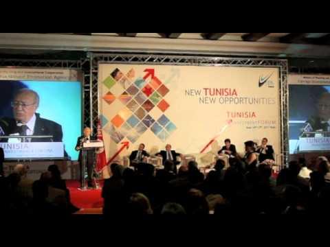 Global Summary FIPA 2011 - Part2