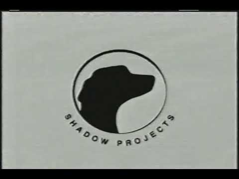 Download Shadow Projects/Playhouse Disney Original (2001/2003)