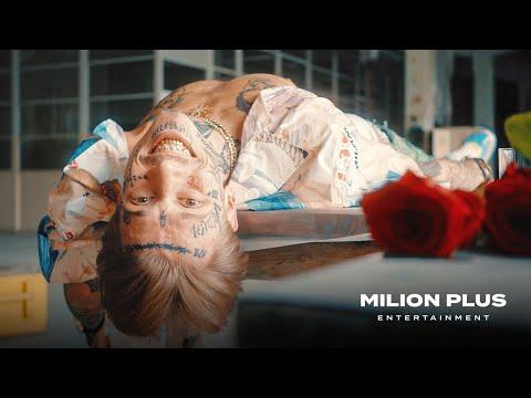 Yzomandias - Melanž feat. Nik Tendo (official music video)