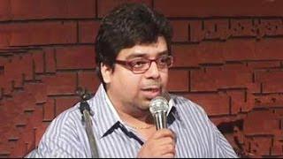'Salman Khan of the fat world' is major LOL