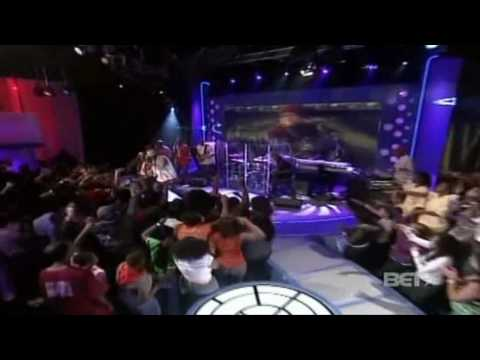 50 Cent Ayo Technology (live)