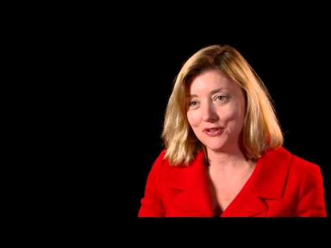 LGBT Allies At Accenture - North America