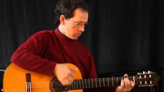 Flamenco Spanish Guitar.Excellent - guitar - daypiano.edu.vn